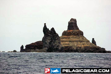 Clarion-Island-King-Kong_The-Watermans-Journal.jpg
